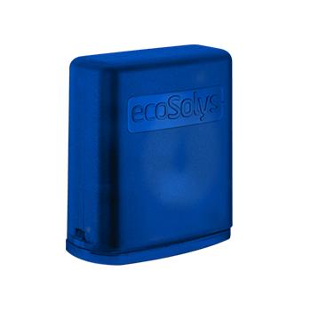 EcoWeb-Box BLE
