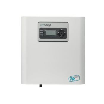 Ecos 1000-127V