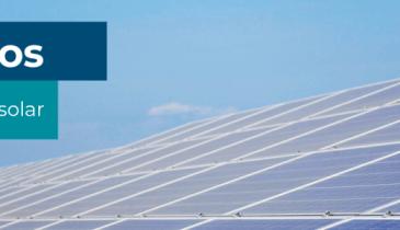 Energia solar residencial: 3 mitos nos quais você não deve mais acreditar!