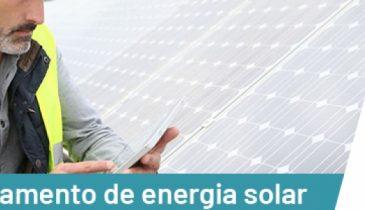 Monitoramento de energia solar: como realizar essa prática?