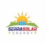 Serra Solar