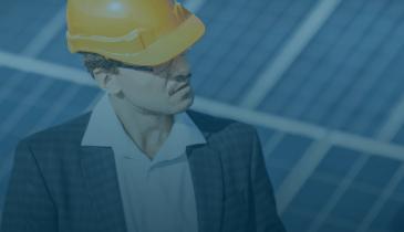 Democratização da energia solar: como o PL 5829 pode mudar o mercado?