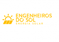 Engenheiros do Sol