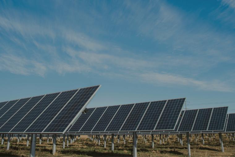 Energia solar brasileira: as vantagens de trabalhar com uma marca nacional!