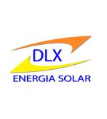 DLX Energia Solar