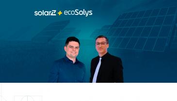 Energia solar e tecnologia: conheça uma parceria incrível!